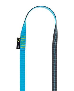 Picture of Edelrid Tubular Sling 16mm