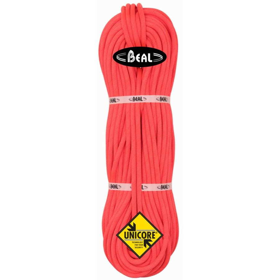 Picture of Beal Joker 9.1mm Unicore