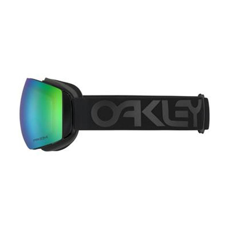 Picture of Oakley Flight Deck