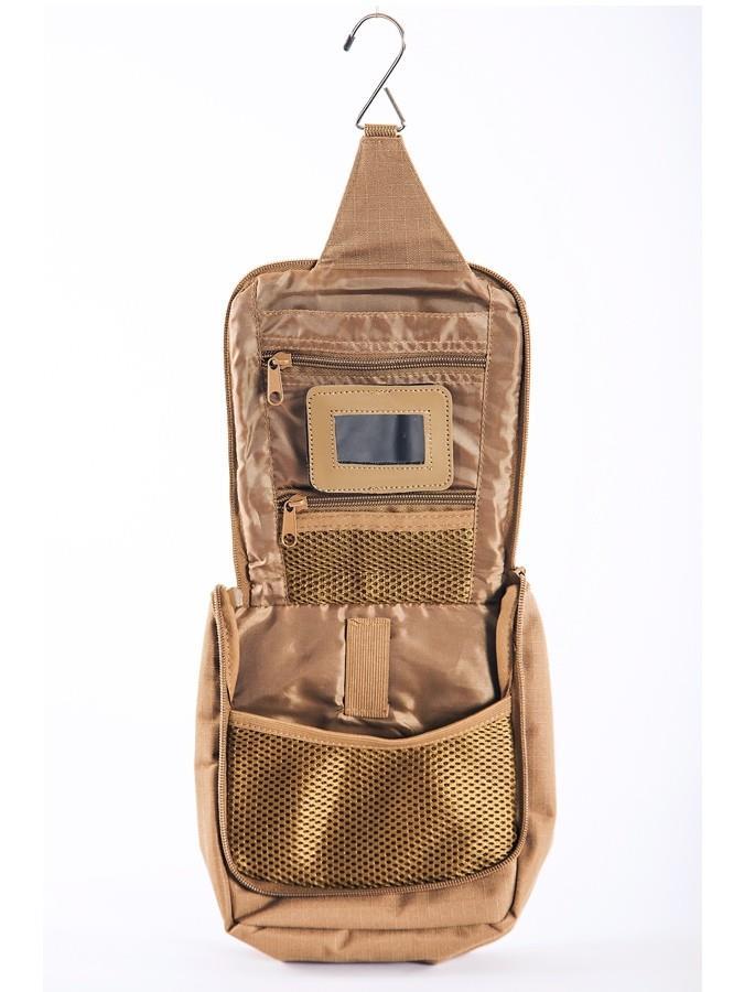 Picture of Snugpak Essential Wash Bag