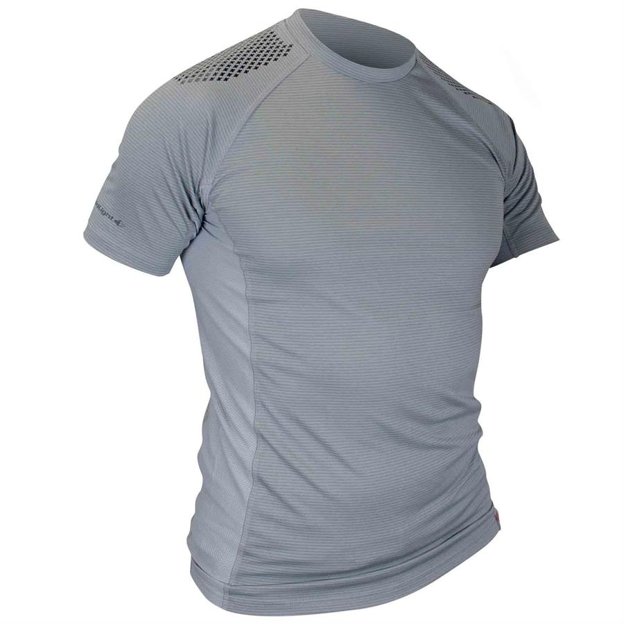 Picture of Raidlight Technical SS Top (Sample)