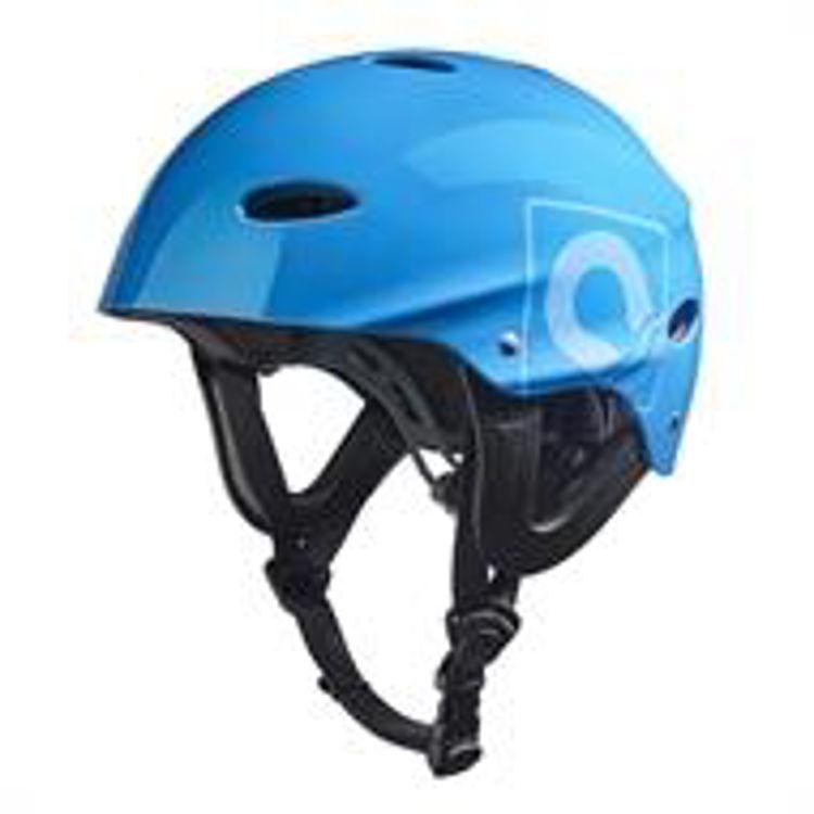 Picture of Crewsaver Kortex Helmet