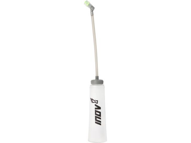 Picture of INOV8 UltraFlask with Tube 0.5L