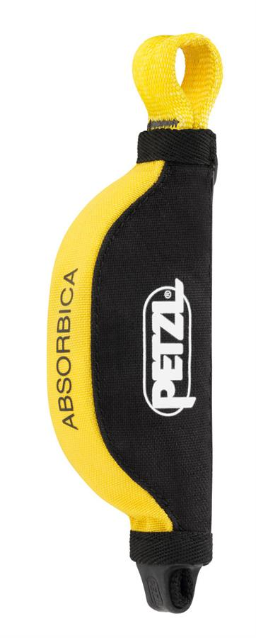 Picture of Petzl Absorbica