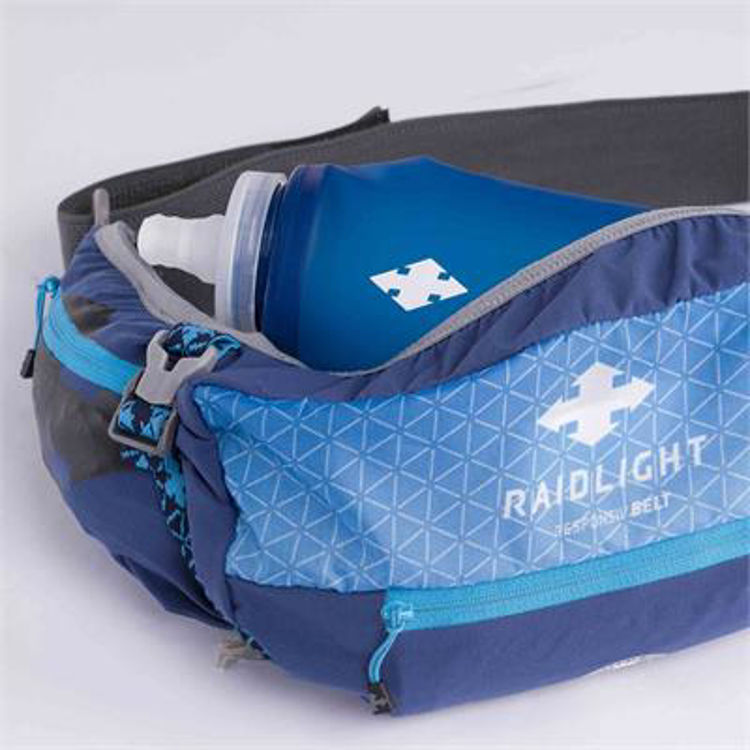 Picture of Raidlight Responsiv Belt