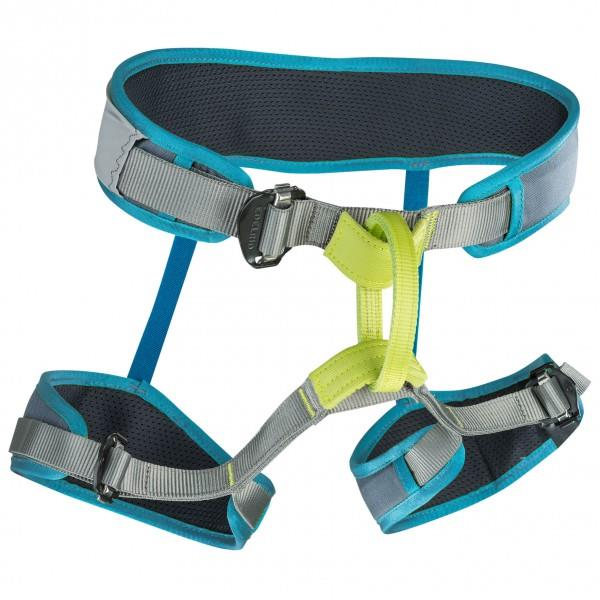 Picture of Edelrid Zack Gym