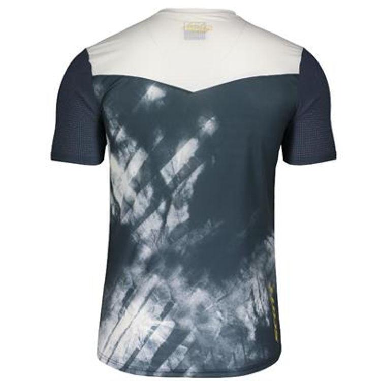 Picture of Scott Shirt M's Kinabalu Run s/sl Shirt