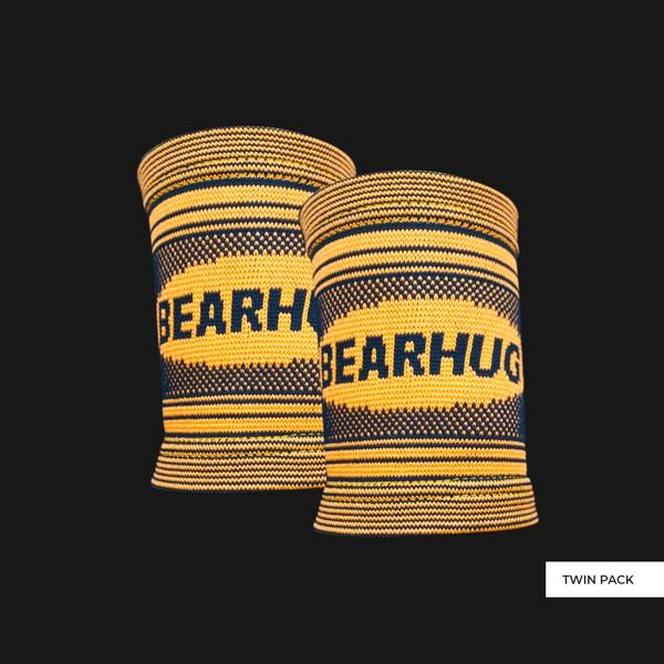 Picture of Bearhug Wrist Support