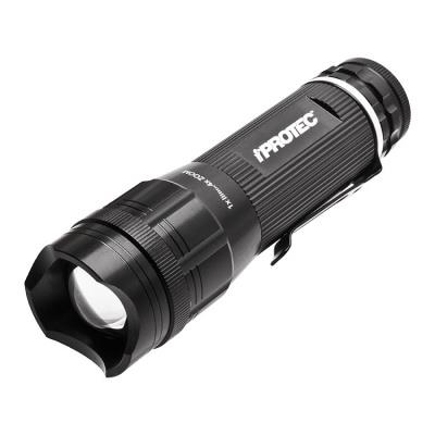 Picture of iProtec Pro 220