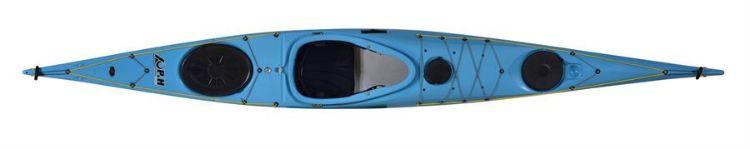 Picture of P & H Company Delphin CLX