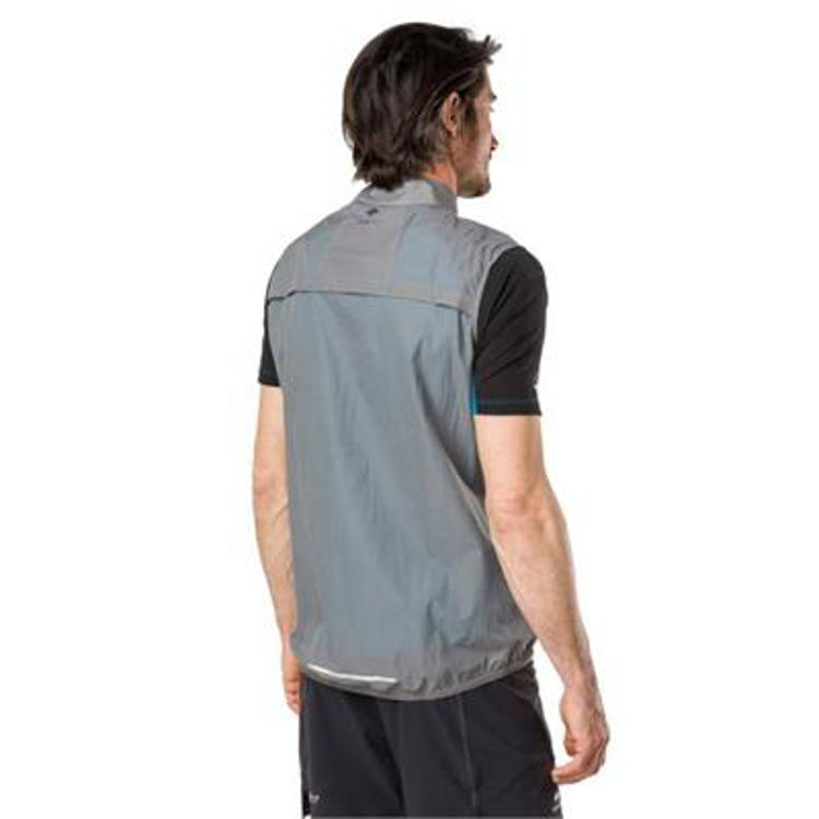 Picture of Raidlight Ultra Windproof Vest
