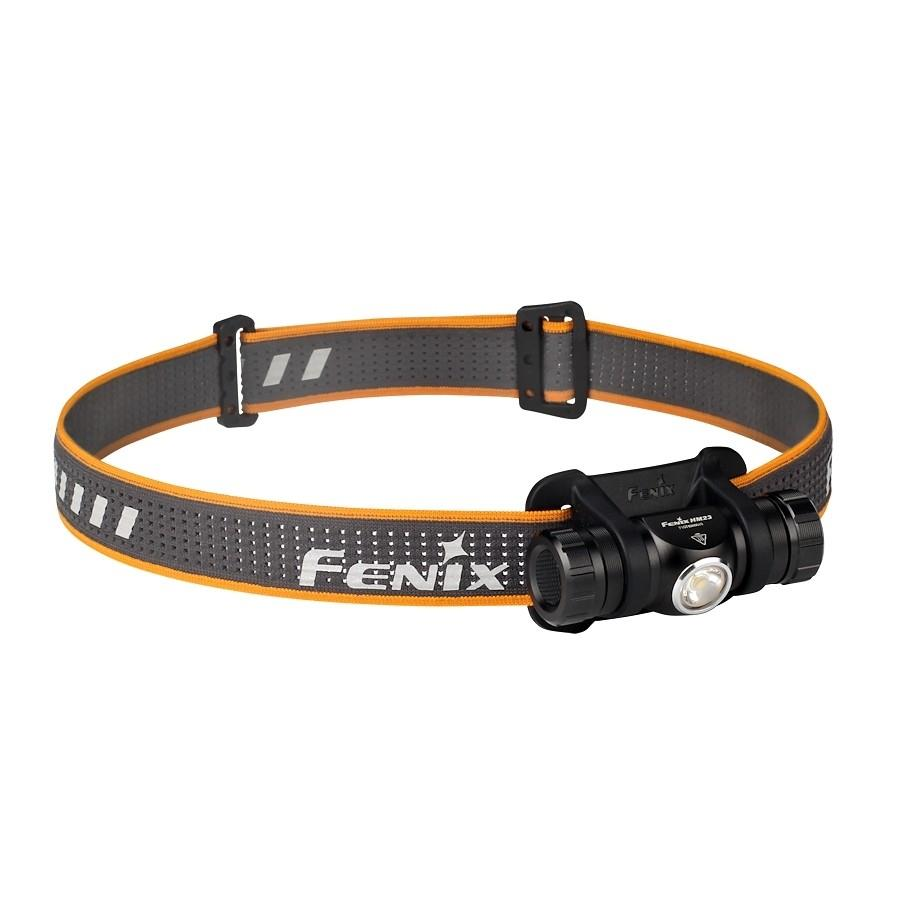 Picture of Fenix HM23