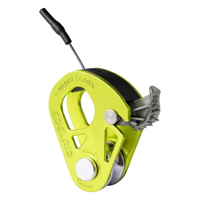 Picture of Edelrid Spoc