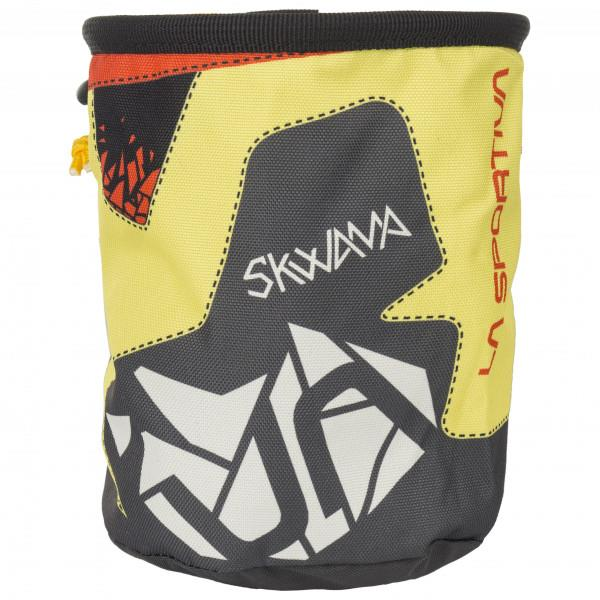 Picture of La Sportiva Skwama Chalk Bag