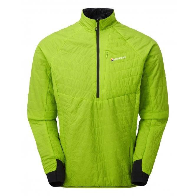 Picture of Montane Fireball Verso Pull-On