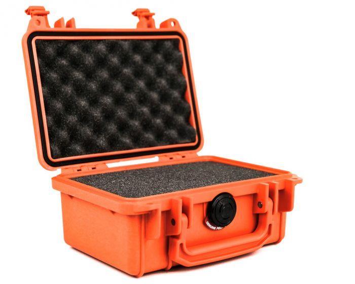 Picture of Peli Cases 1120 Protector Case
