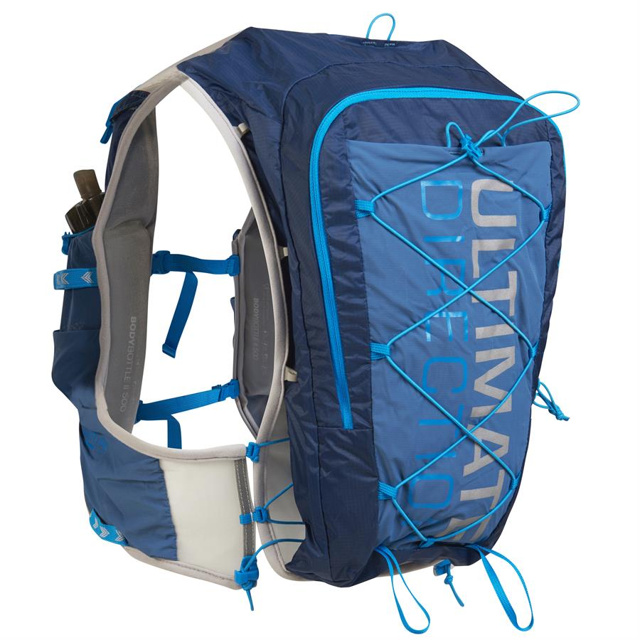 Picture of Ultimate Direction Mountain Vest 5.0