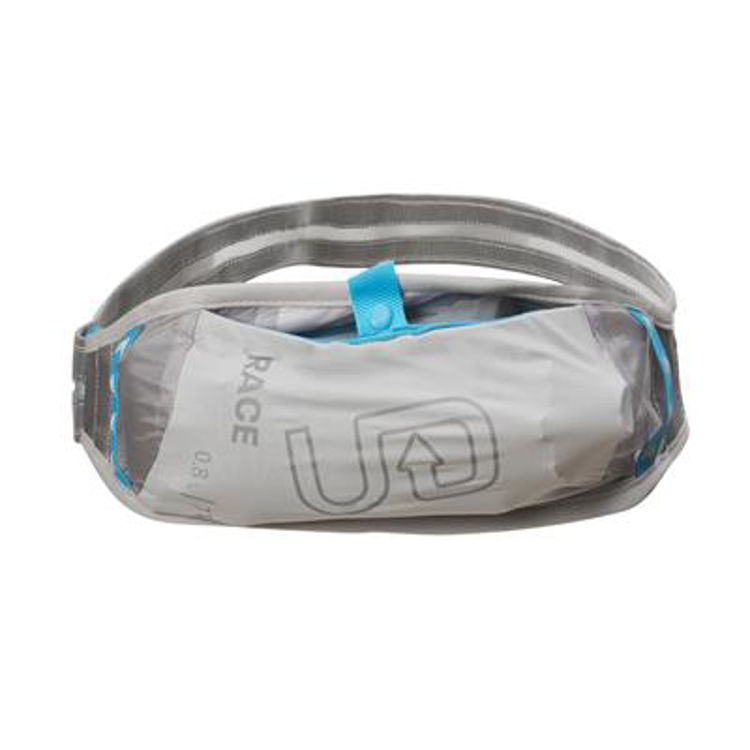 Picture of Ultimate Direction Race Belt 5.0