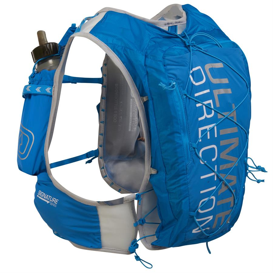 Picture of Ultimate Direction Ultra Vest 5.0