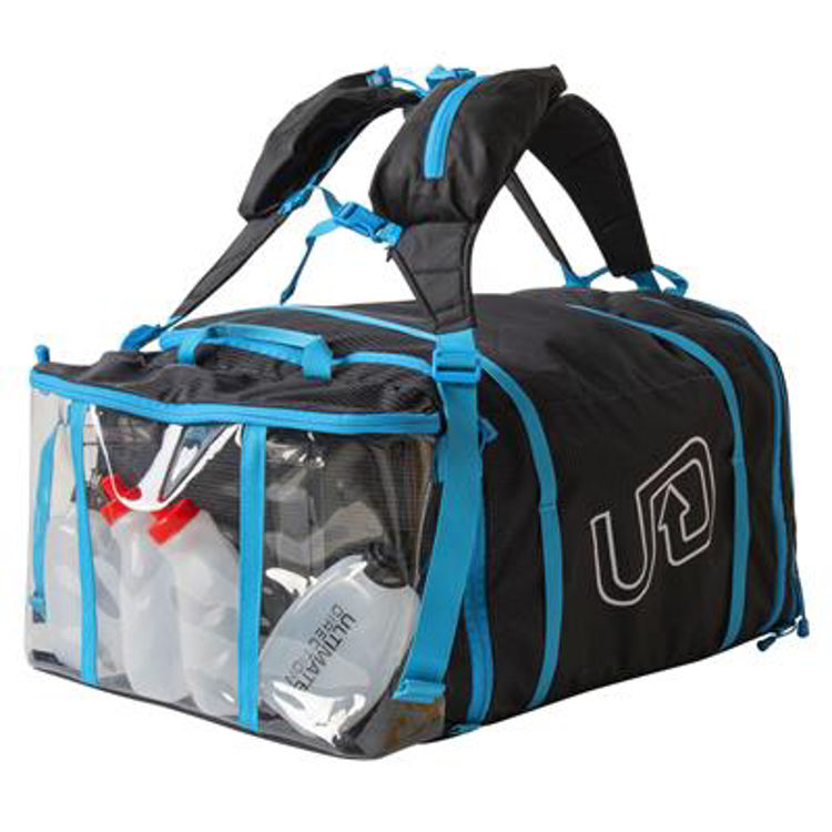 Picture of Ultimate Direction Crew Bag V2