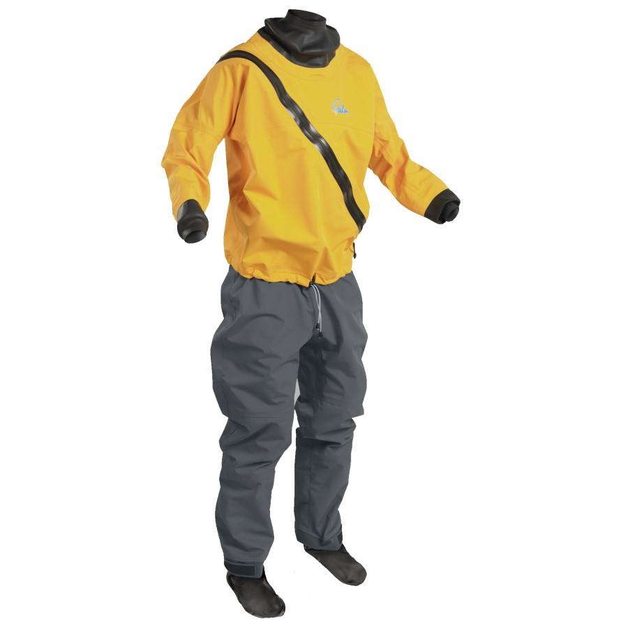 Picture of Palm Base Suit