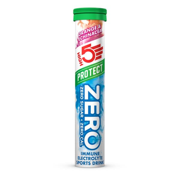 Picture of High 5 Zero Protect (Active Hydration)