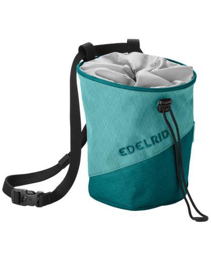 Picture of Edelrid Monoblock