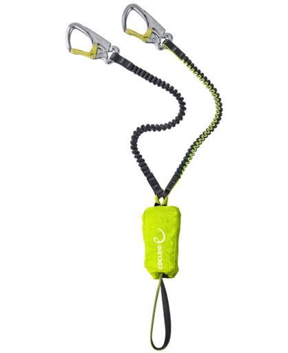 Picture of Edelrid Cable Kit Lite 5.0
