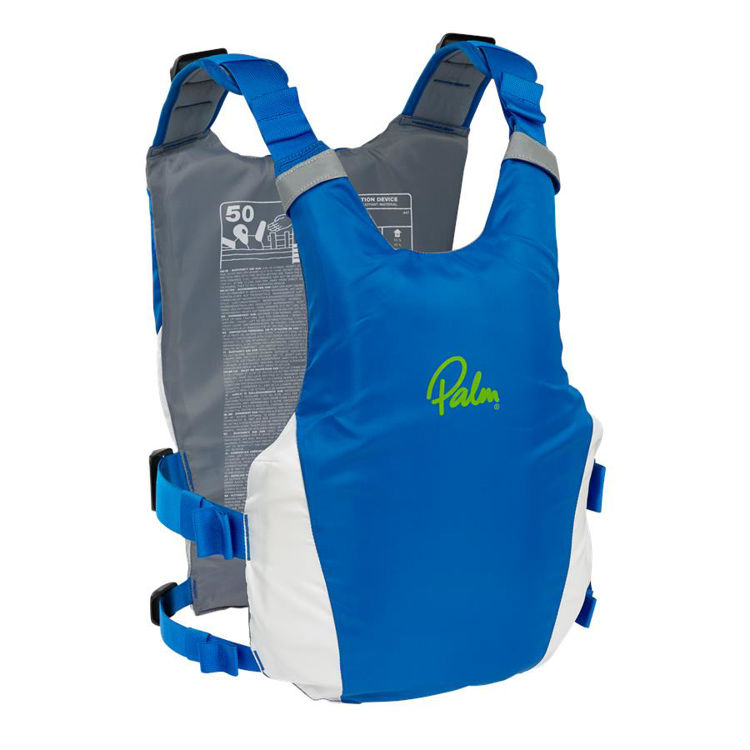 Picture of Palm Dragon PFD