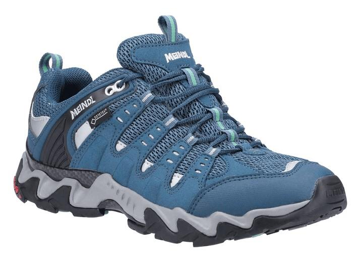 Picture of Meindl Respond Lady GTX