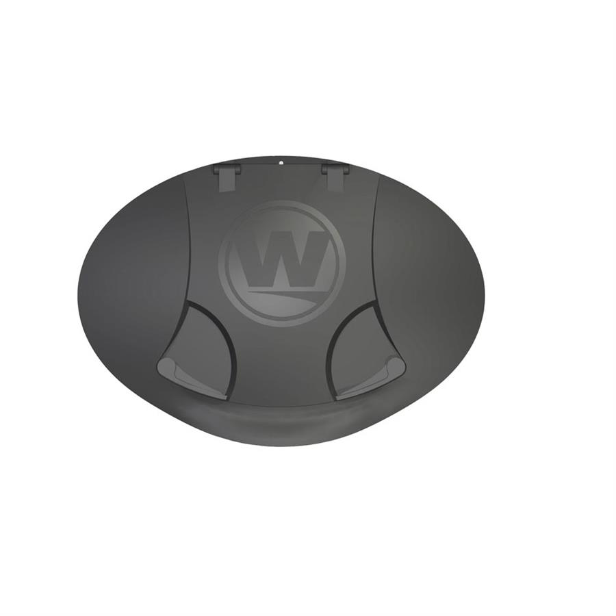 Picture of Wilderness Systems Orbix Hatch Cover