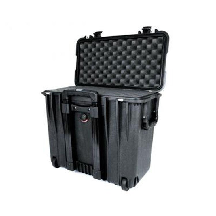 Picture of Peli Cases 1440 Protector Case