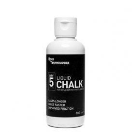 Picture of Rock Technologies Liquid Chalk