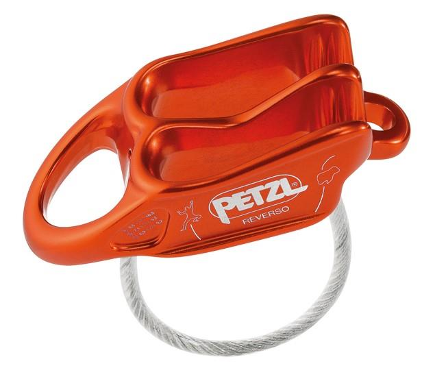Picture of Petzl Reverso