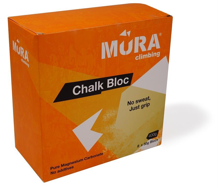 Picture of Mura Climbing Block Chalk