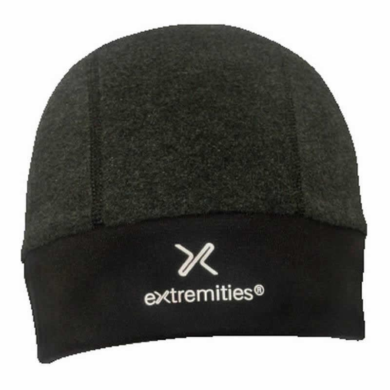Picture of Extremities Banded Beanie