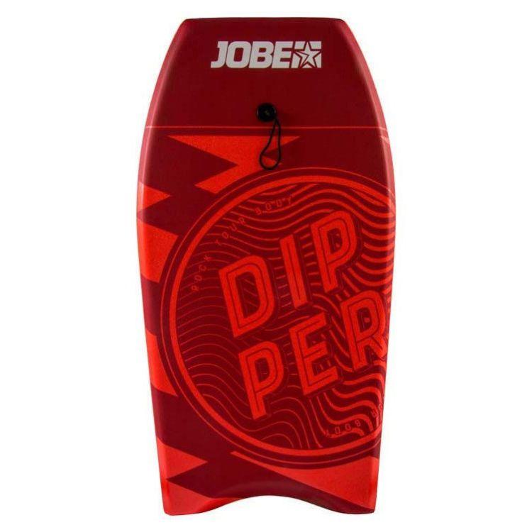 Jobe  Dipper Bodyboard