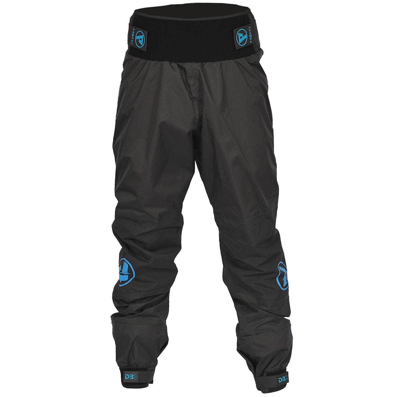 Peak UK Semi Pants