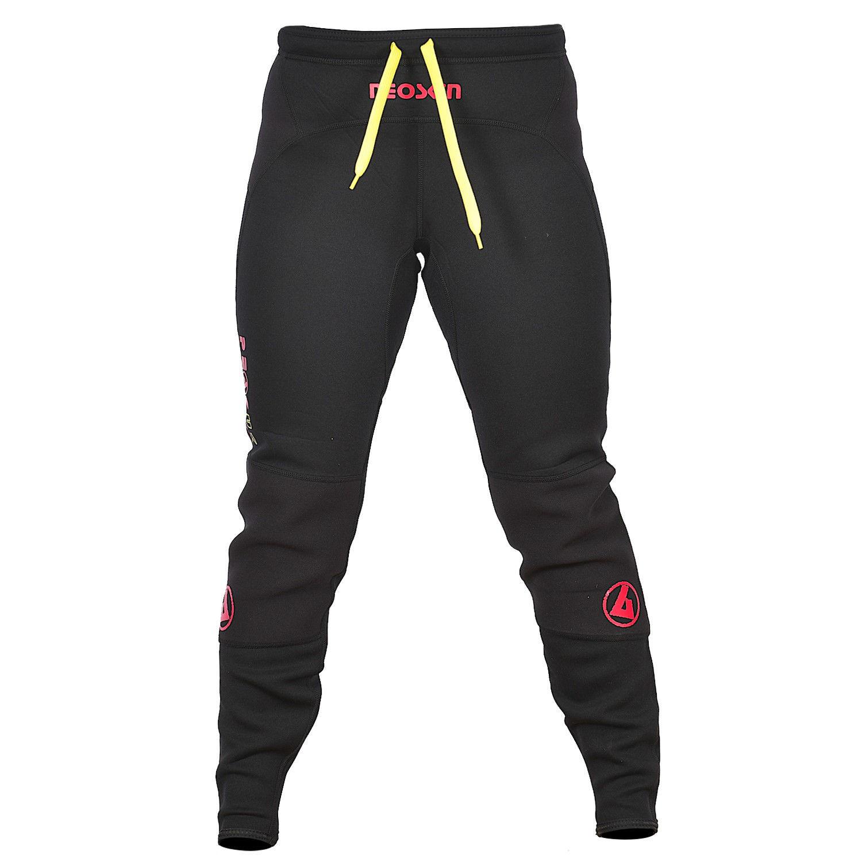 Peak UK Neoskin Pants Women's