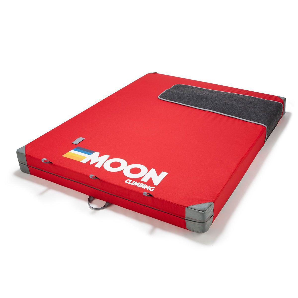 Picture of Moon Saturn Crash Pad