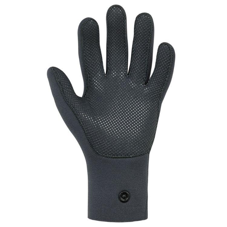 Palm High Ten Gloves
