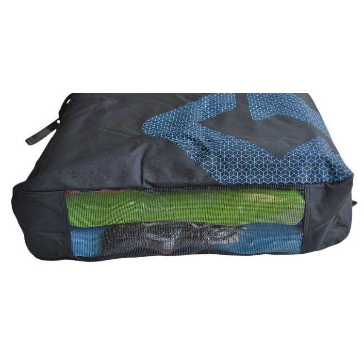 Circle One Bodyboard Travel Bag