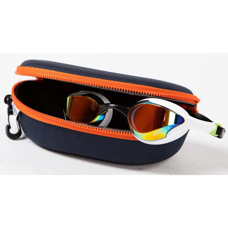 Zone3 Protective Goggle Case