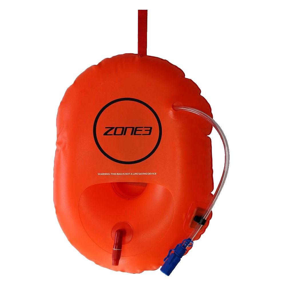 Zone3 Hydration Swim Safety Buoy
